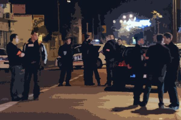 police itv plana
